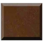 Colore Marrone (Walnut)