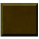 Colore Nero-Marrone (Brown)